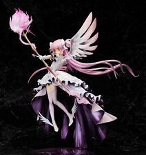 Good Smile Company Puella Magi Madoka Magica Ultimate Madoka 1/8 PVC Figure