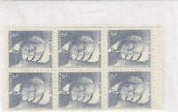 High Quality Small Stamp Glassine Envelopes #2 3 5/8 x 2 5/16 Anti Tarnish 100 P