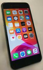 Apple iPhone 6s - 32Gb - Space Gray (Verizon) A1688 (Cdma + Gsm) (19-7J)