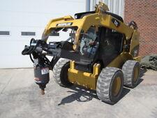 swinger loader | eBay