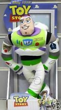 DISNEY PIXAR-TOY STORY-BUZZ LIGHTYEAR cm. 30 in panno
