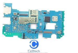 Original  Samsung Galaxy Tab E SM-T560 8GB Tablet Hauptplatine Main Board