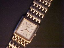 Vintage Seiko Ladies Watch- Japan Movement! -Works Well- Great Gift Item! -XX480