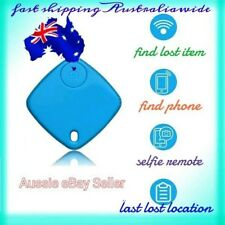 mini Tracker GPS Magic Small Lovely Key Finder Tracing