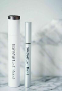 Rodan + and Fields Enhancements Lash Boost Eyelash Conditioning Serum SEALED