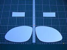 Außenspiegel Spiegelglas Ersatzglas Opel Vectra B ab 1995-1999 Li oder Re sph