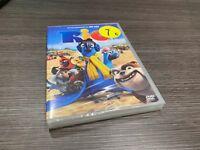 Rio DVD Scellé Neuf DVD Enfants