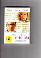 Wie beim ersten Mal (2013) DVD 24052