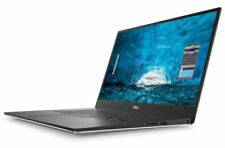 Dell XPS 15 7590 Core i9 9980HK 32GB DDR4 1TB NVME 4GB GTX1650 4K TOUCH WPX5Y2