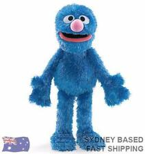 Sesame Street GUND 2002-Now Character Toys
