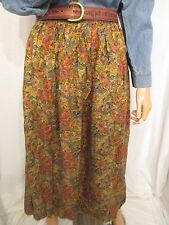 dacff36722 Laura Ashley Vintage Skirts for Women