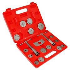Bremskolbenrücksetzer Bremskolben Rückstell Werkzeug Set Bremskolbenrücksteller
