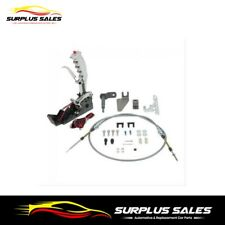 3162001 Hurst Pistol-Grip Quarter Stick Shifter Turbo 350 Turbo 400