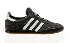 adidas Jeans SCHUHE 46 0 EU schwarz weiß
