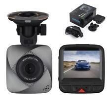 Dash Cam Full HD 720P Car Video Recorder Car Dashboard Camera Night Vision