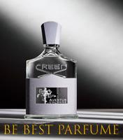 Creed Aventus Cologne 3.3 fl.oz / 100 ml Eau de Parfum EDP Men France SEALED
