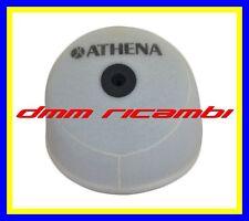 Filtro Aria ATHENA KTM LC4-E 660 640 620 SMC RXC SX EXC EGS EXE