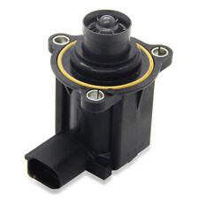 Turbocharger Bypass Diverter Valve For Audi VW GTI CC Jetta Passat TT EOS Handy