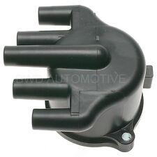 LUCAS  803206  Distributor Cap