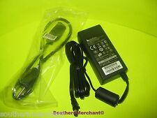 Verifone Vx670 VX680  AC POWER PACK ADAPTER.