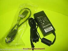 Verifone Vx670 VX680  AC POWER PACK ADAPTER.
