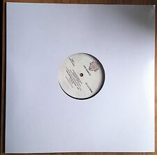 "Joe Sample.....Promotional Vinyl 12"" Single......Spellbound - PRO-A-3949"