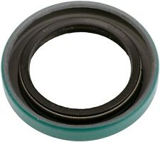 Steering Gear Worm Shaft Seal SKF 11124
