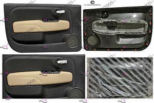 2 Pezzi in plastica ABS cromata Portellone Posteriore Maniglia Interna della Porta Cornice Decorazione Accessori Adesivi Interni vitesurz per Maserati Levante