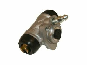 For 2012-2015 Scion iQ Wheel Cylinder Rear Right 89556RM 2013 2014 1.3L 4 Cyl
