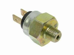 For 1966-1969 Volkswagen Fastback Stop Light Switch ATE 36711DR 1967 1968