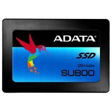"""NEW ADATA 1TB SU800 SSD 2.5"""" SATA3 BLACK ASU800SS-1TT-C LAPTOP Solid State Drive"""