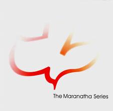 Maranatha! 1 - 7 BoxSet [7CD] Calvary Chapel Music ** NEW ** STILL SEALED **