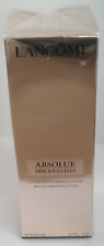Absolue Lancome Precious Cells Rose Lotion 150ml
