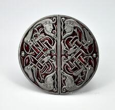 d89b801ee3d7 celte design boucle ceinture gothique moyen âge boucle de ceinture 563