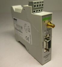 Module  Wago 761-510 TO-PASS GPRS RS232