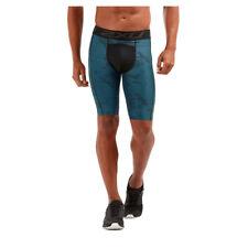 2XU Men's G2 Accelerate Compression Shorts - 2019