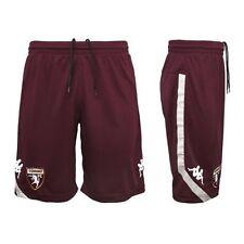 Shorts e bermuda da uomo Kappa
