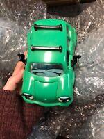 The Chevron Cars 1996 Wendy Wagon No 2.2