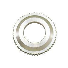 ABS Ring-Reluctor Ring Rear Yukon Gear YSPABS-014