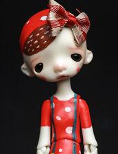 sleepy doll Doll Chateau pet MINI YO-SD 1/12 size bjd 14cm height
