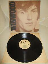 STEVIE WINWOOD U.S. 2 x LP CLASSIC ROCK COMP UAS-9950 NM BOOKLET 71'