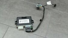 Audi A6 A7 4g Reduktionsmittel-Dosiersystem 4g0907355 B/4g0 907 355B