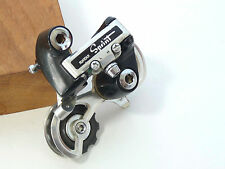 Suntour Sprint rear derailleur 7000 Vintage Road Bike very Nice