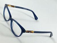 New KATE SPADE Kaileigh PJP Women's Eyeglasses Frames 48-15-140