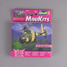 Revell MiniKits EC-635 Military Hubschrauber Helikopter Helicopter NEU OVP