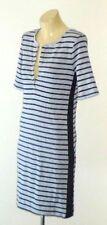 Gap Women's Knee-Length Dresses