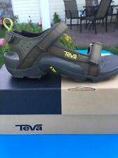 Teva Tanza Sandal - Boys Size 5 NEW IN BOX