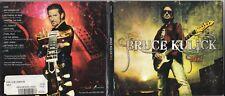 Bruce Kulick  - BK3 [Digipak] (CD, Feb-2010, Twenty4 Records)