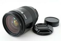 [EXC+++++] Nikon AF Nikkor 28-85mm f/3.5-4.5 Standard Zoom Lens from Japan #984