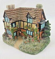 The Leonardo Collection Sittingbourne Cottage House Decoration